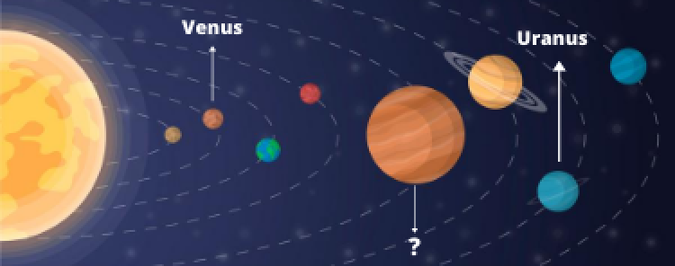 Mars is the fourth planet from the Sun - My Blog